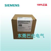 西门子东莞总代理 SR60 标准型 CPU 模块继电器输出