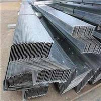 供青海z型钢和西宁镀锌z型钢详情