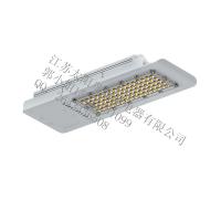 太阳鸟LED路灯TLD021