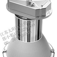 太阳鸟LED天棚灯TGK014