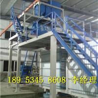 厂家直销轻质隔墙板保温设备全程服务