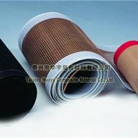 UV光固机耐高温网带HY-M008输送带