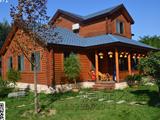 供应木屋、小木屋、木别墅、木屋报价.安康木屋