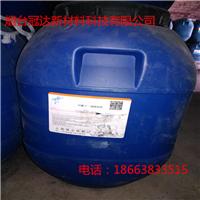 保立佳醇酯十二成膜助剂