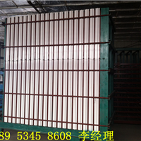 行业首选轻质隔墙板机械设备厂家直销