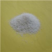 北京厂家供应碳酸氢铵 分析纯 品质保证