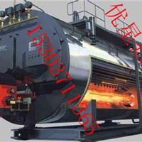 厂家大卖燃气燃油蒸汽锅炉