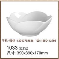 广东陶瓷洗脸盆厂家,潮州陶瓷洗脸盆厂家