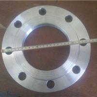 板式平焊法兰JB/T81-94机械部DN100