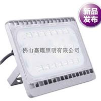 飞利浦LED泛光灯BVP161 70W广告招牌灯