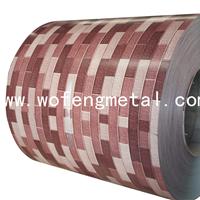 江苏彩钢板厂家生产特供优质彩钢板