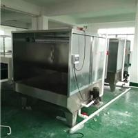 供应水帘柜 水濂柜 喷油柜 喷榉柜 除尘设备