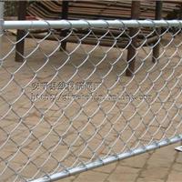 供应出口级SS304不锈钢勾花网