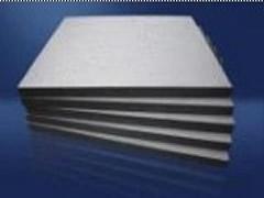 华城兴硅酸钙板厂家直销 硅酸钙板价格批发