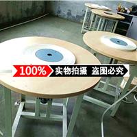 PVC家具封边条生产线