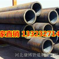 Q345E无缝钢管Q345E无缝管件厂家供应商