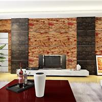 学校专用软木板,软木板装饰
