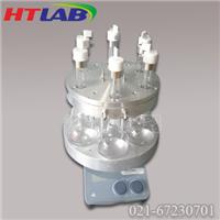 北京上海HT-PXR-6平行合成仪
