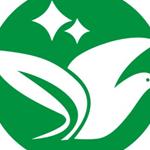 东莞市宇顺塑胶电子有限公司