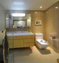 鑫铃整体浴室品牌