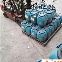 防水粘结材料厂家价格