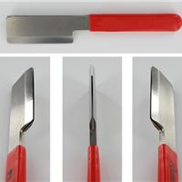 Plastiform双刃刀