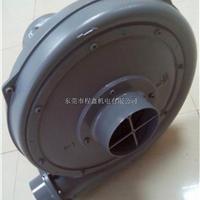 全风CX-7.5透浦式鼓风机