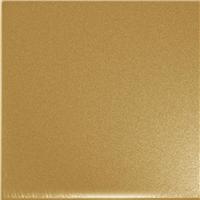 供应佛山高比钛金不锈钢喷砂装饰板