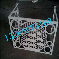 空调罩柜机、挂机空调罩、折叠式空调防护罩