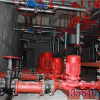 上海消防工程检测维保 消防工程设计施工