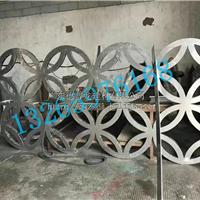 广东冲孔铝合金雕花板、外墙铝合金雕花板