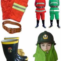 上海消防靴厂家 消防靴价格 消防靴供应商
