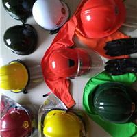 上海消防头盔厂家 上海消防头盔批发