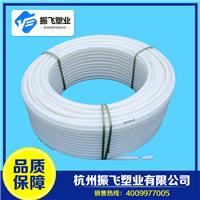 PE盘管PE电线电缆保护套管穿线管生产厂家