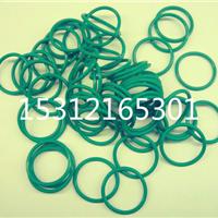FPM/FKM/VITON氟素橡胶O型圈