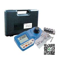 HI96740镍离子检测仪