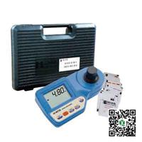 HI96726镍离子测定仪