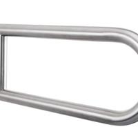 PT-304-10马桶扶手,不锈钢安全扶手供应