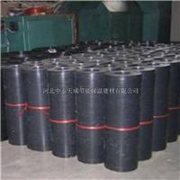 原平电热熔套价格 电热熔套厂家 批发