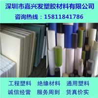 有机硅云母板//有机硅云母板生产厂家//