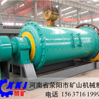云南选金矿设备工艺流程为矿主提供便利