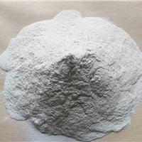 朝阳聚合物胶粉 瓷砖胶母料供应商