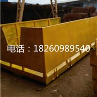 广西叶涵建筑材料有限责任公司