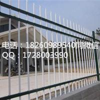 广西锌钢阳台护栏厂家 南宁锌钢阳台护栏
