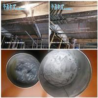桥墩基础维修加固用环氧树脂粘钢胶