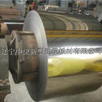 沈阳聚氨酯不锈钢板,聚氨酯底板不锈钢304