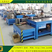 深圳模具桌厂家|深圳模具装配桌生产商|款式多样|可定制