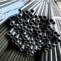 gcr15轴承精密钢管
