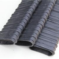 直销预应力塑料波纹/管圆管扁管/规格齐全