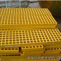 闵行污水处理厂盖板